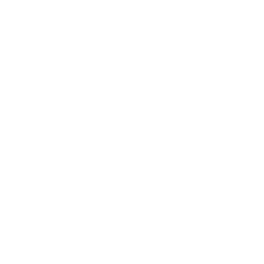 Circle of Sport