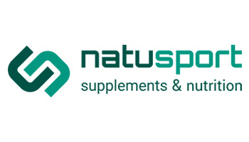 Natusport-logo-circle-of-sport