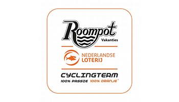 roompot-circle-of-sport