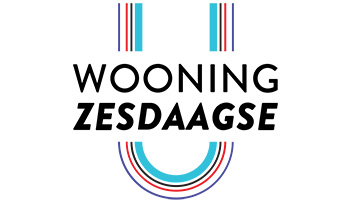 wooning-zesdaagse-circle-o-sport
